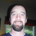 Profile image of Roy Larson